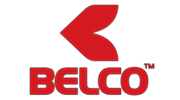 Belco Sports India